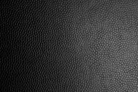 view original black leather leather texture 1652717 jpg 2500x1662