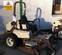 grasshopper mowers for sale. grasshopper zero turn mower 430d for sale mowers