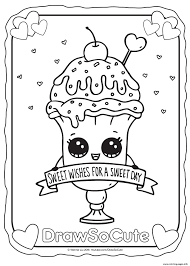 Cute Animal Coloring Pages To Print Of Printable Animals Pictures