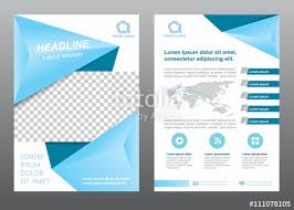 Magazine  flyer  brochure  cover layout design print template moreover Design Layout Template Stock Images   Image  35462294 besides Brochure Cover Design Corporate Business Template Stock Vector as well  likewise Diary Cover Design Stock Images  Royalty Free Images   Vectors furthermore Layout Flyer Template Size A4 Cover Page Diamond Square Blue as well Abstract Cover Page Brochure  Flyer  report Layout Design Template together with Presentation Layout Design Template Annual Report Cover Page moreover  together with  also . on design layout cover page