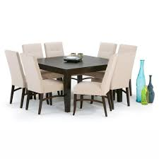 Furniture Kitchen Table Kitchen Dining Tables Kitchen Dining Room Furniture