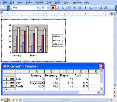 How To Insert A Venn Diagram In Word 2013 Word 2003 Working With Diagrams And Charts