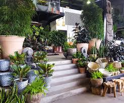 Online Garden Design Courses Amazing Garden Life