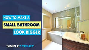 lighting for small bathroomhow to make a small bathroom look bigger track lighting in small bathroom