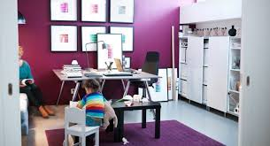 office u0026 workspacepurple white shelving units black desk table ikea workspace design ideas creative home with a peculiar ge home office furniture collections ikea77 furniture