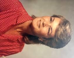 Carla Sue Henderson | Heckart Funeral Home