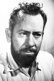 touring america in steinbeck s footsteps the spectator john steinbeck at the time of writing travels charley