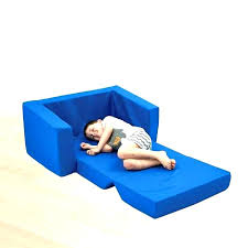 Couches for kids Sofa Chair Kids Flip Out Sofa Kid Pull Out Couches Toddler Pull Out Couch Elegant Toddler Pull Out Kids Flip Out Sofa Pinterest Kids Flip Out Sofa Flip Out Couch Kids Flip Out Sofa Bed Ballerina