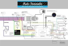 2005 dodge ram remote start wiring diagram schematics and wiring 2015 Ram 1500 Speaker Wiring Diagram repair s wiring diagrams autozone wiring diagram for speaker 2015 ram 1500