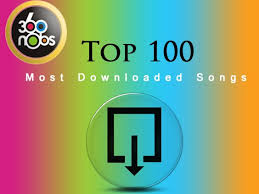 Top Of The Charts Songs 2013 360 Nigerian Music Charts Top 100 Most Downloaded Songs Of