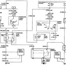 2002 cadillac escalade wiring diagram 2002 image 2002 cadillac escalade wiring diagram 2002 escalade johnywheels on 2002 cadillac escalade wiring diagram