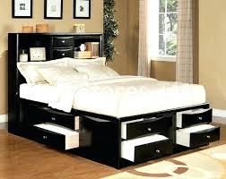 queen bedroom furniture image11. Bedroom Furniture Sets With Storage Innovative Queen Image11