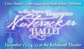 Mechanics Bank Theater Tickets And Event Calendar