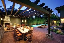 pool patio ideas. Backyard Patio Ideas With Pool Beautiful Photos Home Inspiration Interior