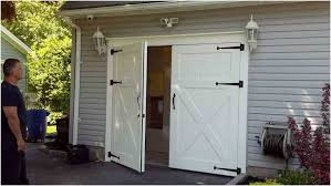 best french patio doors awesome front doors glass side panels attractive designs thriller ink