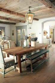 country style dining room furniture. dining in a country style with chairs for room furniture p