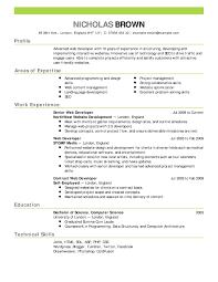 Resume Builder Template Microsoft Word Microsoft Resume Builder Resume Builder Template Microsoft Word 7