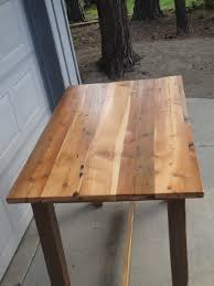 Full Size of Chair And Table Design:diy Farmhouse Table Plans Reclaimed  Wood Table Top ...