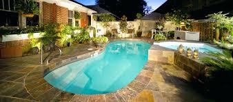 fiberglass pools greenville sc inground swimmg