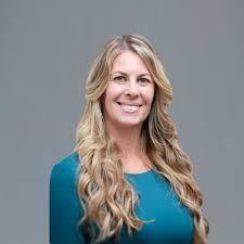 Sherry Keenan Burke | Leader Bank Loan Center