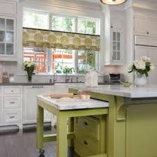 architectural kitchen designs. Large Traditional Kitchen Designs - Elegant Dark Wood Floor Photo In San Diego With Architectural
