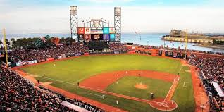 What Does It Cost To Attend A San Francisco Giants Game