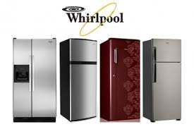 Whirlpool Refrigerator Repair & Services | Advance Refrigeration & Air  Conditioning | Whirlpool Refrigerator Repair &