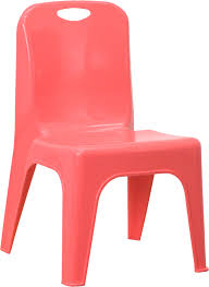 stacked chairs clipart. Perfect Clipart Lovely Stacked Chairs Clipart Chair Clip Art In F