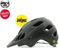 Giro Mountain Helmet The Bikesouth Warehouse
