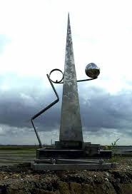 paula groves sculptor profile artparks sculpture park bringing sculpture into the open