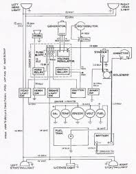 Automotive wiring diagram ideas of best 25 electrical