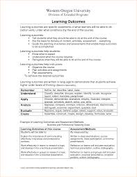 essay proposal what is a proposal essay org view larger