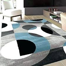 area rugs 10 x 12 area rugs x area rugs outdoor 12 x