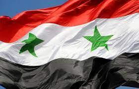اخر واهم اخبار سوريا اليوم