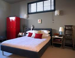 Nice Color For Bedroom Images Of Romantic Bedroom Paint Colors Are Phootoo Best For With