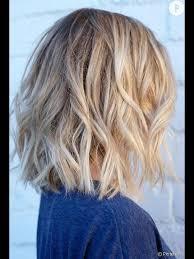 3 Coiffures Inratables Pour Cheveux Mi Longs Puretrend