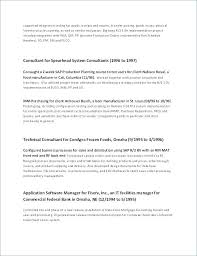 Resume Examples Objectives Gorgeous Possible Objectives For Resumes General Objective Resume Examples