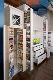 Storage Kitchen 25 Brilliant Kitchen Storage Solutions Architecture Design