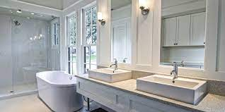 How Much Does It Cost To Remodel A Bathroom In Raleigh Wd Smith