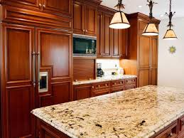 Kitchen Remodeling Cleveland Set Simple Design
