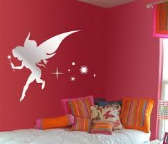 bedroom wall designs for girls. Wall Designs For A Girls Bedroom Beautiful Ideas Wall Designs For Girls  Room Bedroom