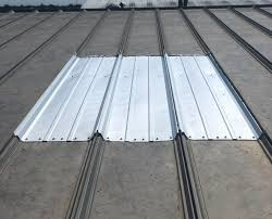 medium size of metal roof vents metal roofing products whole metal roofing corrugated metal panels for