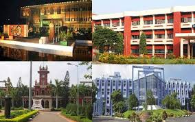 Colleges Of Agriculture Top 10 Agricultural Colleges In India