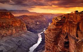 grand canyon full hd quality pictures grand canyon wallpapers 47