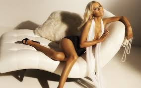 Implied. But classy. Concept Implied Pinterest Christina.