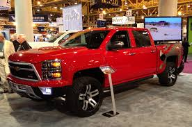 2018 chevrolet reaper for sale.  reaper full size of gmc2018 gmc reaper chevy version of raptor lingenfelter  dealers  with 2018 chevrolet reaper for sale s