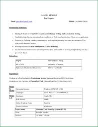 Free Resume Templates Formal Format Cover Letter Template Why