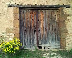 Old Doors Bize Bytes Old Doors