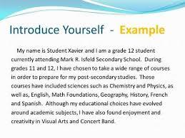 comparison contrast essay introduction sample sample introduction home monash university