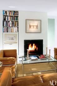 livingroom wonderful hiding tv wires above brick fireplace out